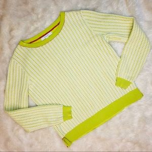 Piperlime Collection Sweater